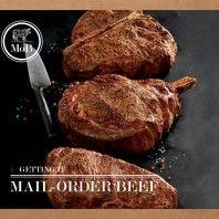 mail-order-beef-survey-gear-patrol-ipad