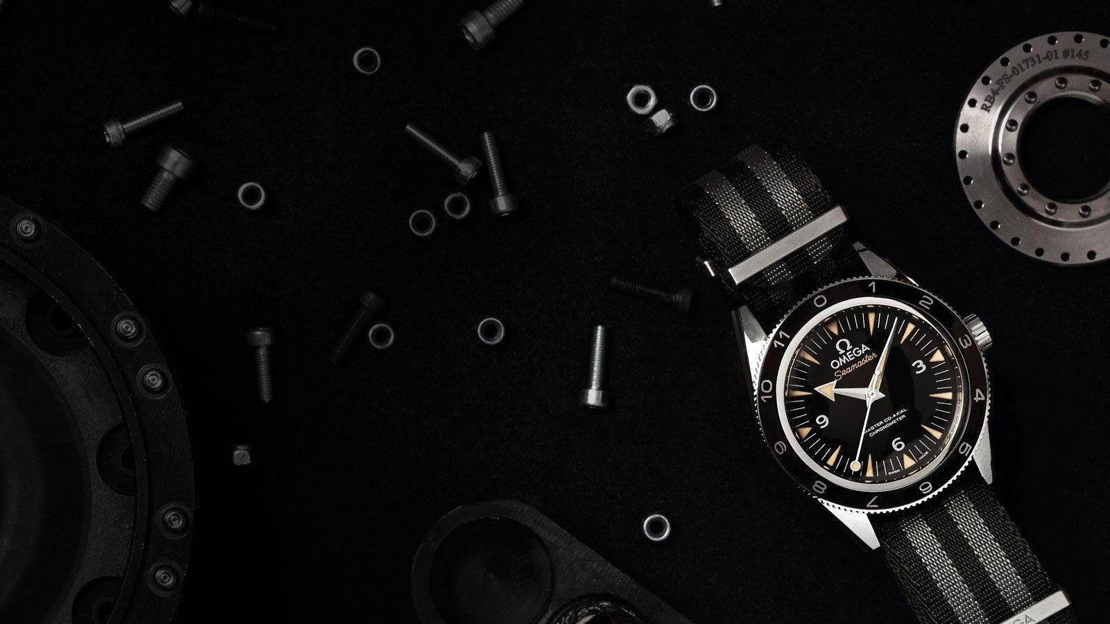 Bond-Watches-Gear-Patrol-Lead-CINEMA