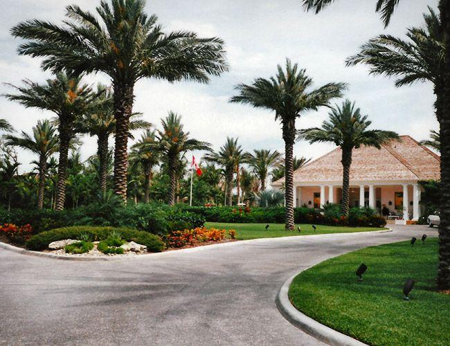 hotel in casino royale bahamas