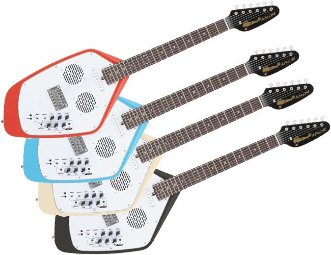 Vox-Apache-Guitars-Gear-Patrol-.jpg