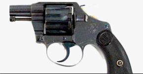 colt-police-positive-sawn-off-Update-Gear-Patrol