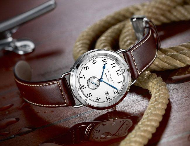 hamilton-navy-pioneer-timekeeping-gear-p