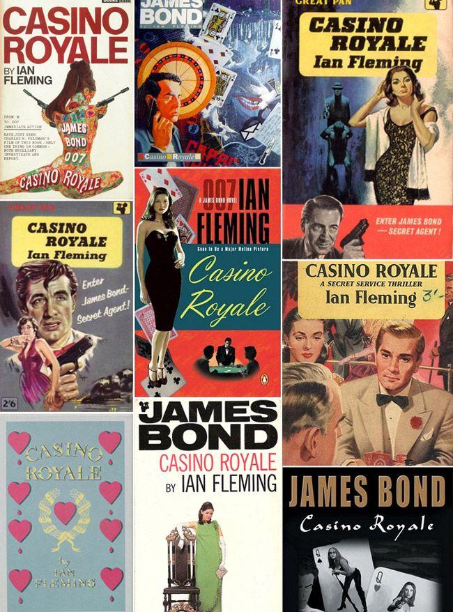 Anthony Horowitz to write the next James Bond novel