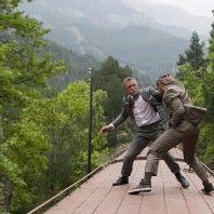 james-bond-skyfall-stuntman-choreographer-gear-patrol-lead-full