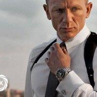 watches-of-james-bond-timekeeping-gear-patrol-