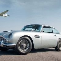 what-bond-should-have-driven-gear-patrol-lead-full