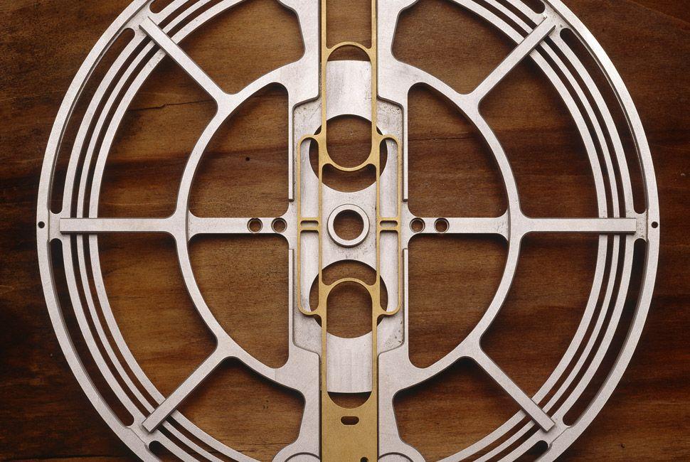 10000-Clock-Skeleton-Wheel-Full-Width