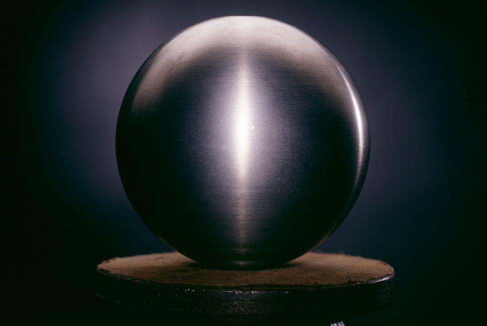 10000-Clock-Sphere-Full-Width