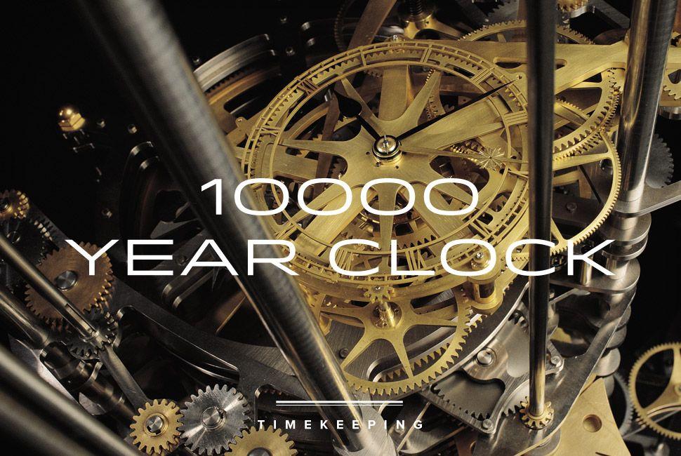 10000-year-clock-lead-full