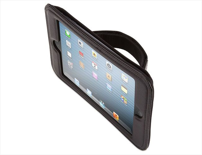 Griffin-Cinema-Seat-for-iPad-Mini-650