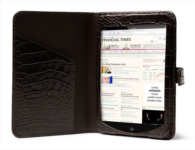 Smythson-Crocodile-Embossed-iPad-Mini-Case-650-final