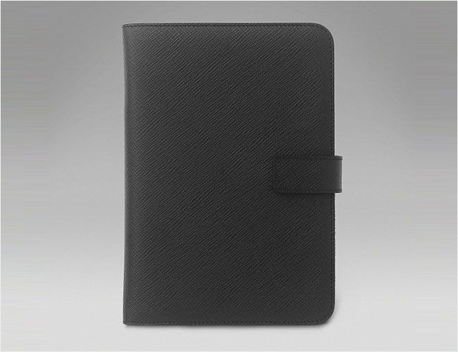 Smythson-Panama-Collection-iPad-Mini-Case-650