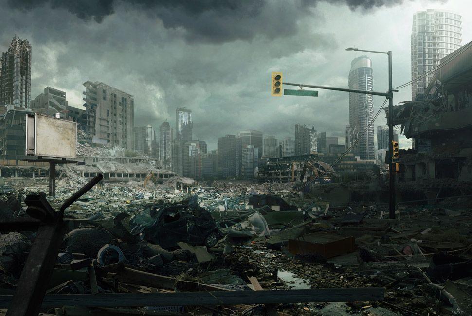 guide-to-apocalypse-gear-patrol-lead-full