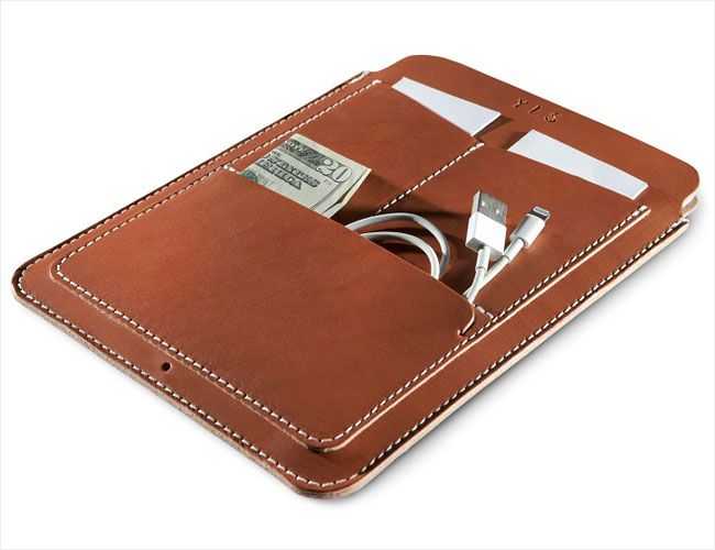 killspencer-Carrier-Pouch-for-iPad-Mini-650