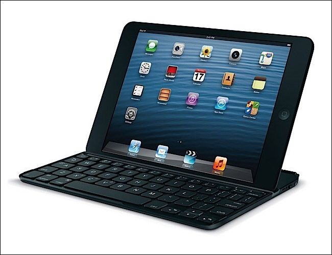 logitech-ultrathin-keyboard-cover-best-ipad-mini-case-gear-patrol