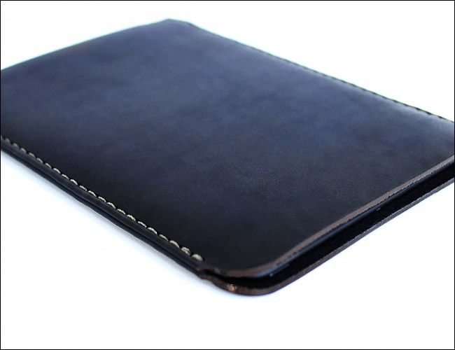 makr-sleeve-best-ipad-mini-case-gear-patrol
