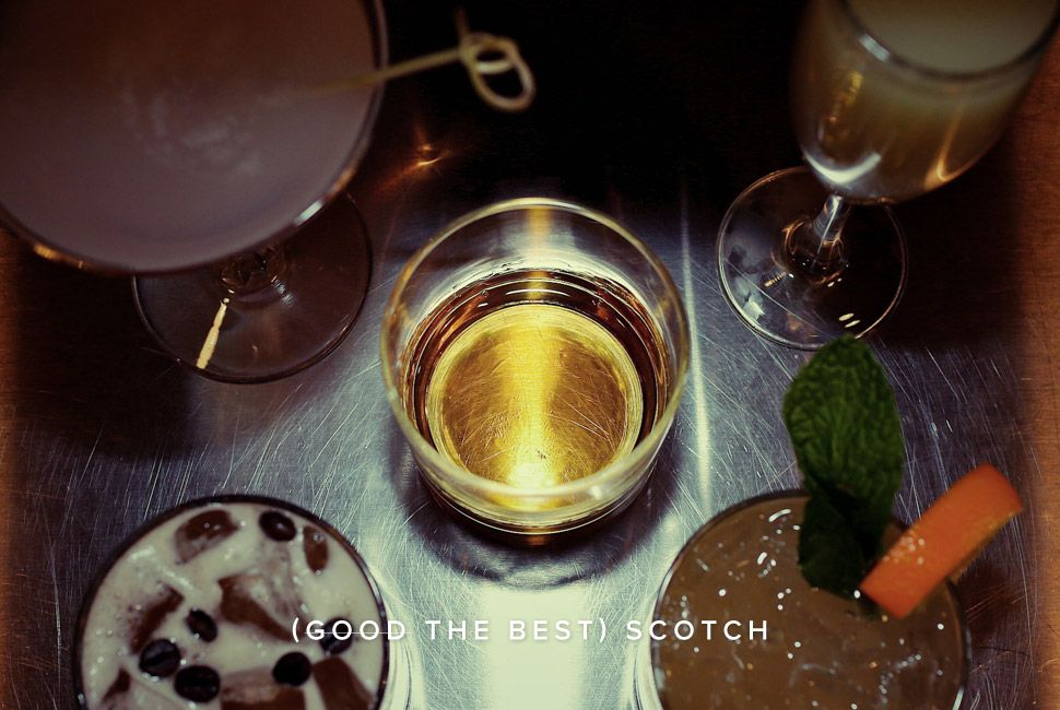 scotch-slide-6