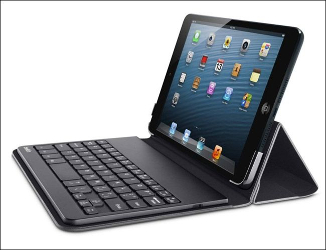 sharkk-apple-ipad-mini-keyboard-bluetooth-case-cover-stand-best-ipad-mini-case-gear-patrol
