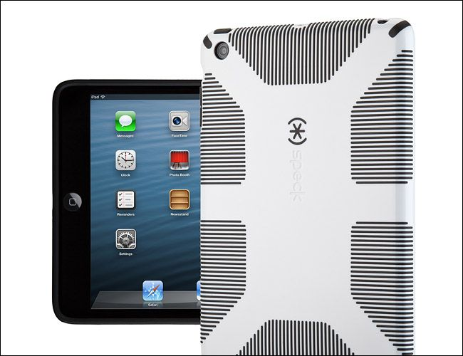 speck-candyshell-best-ipad-mini-case-gear-patrol