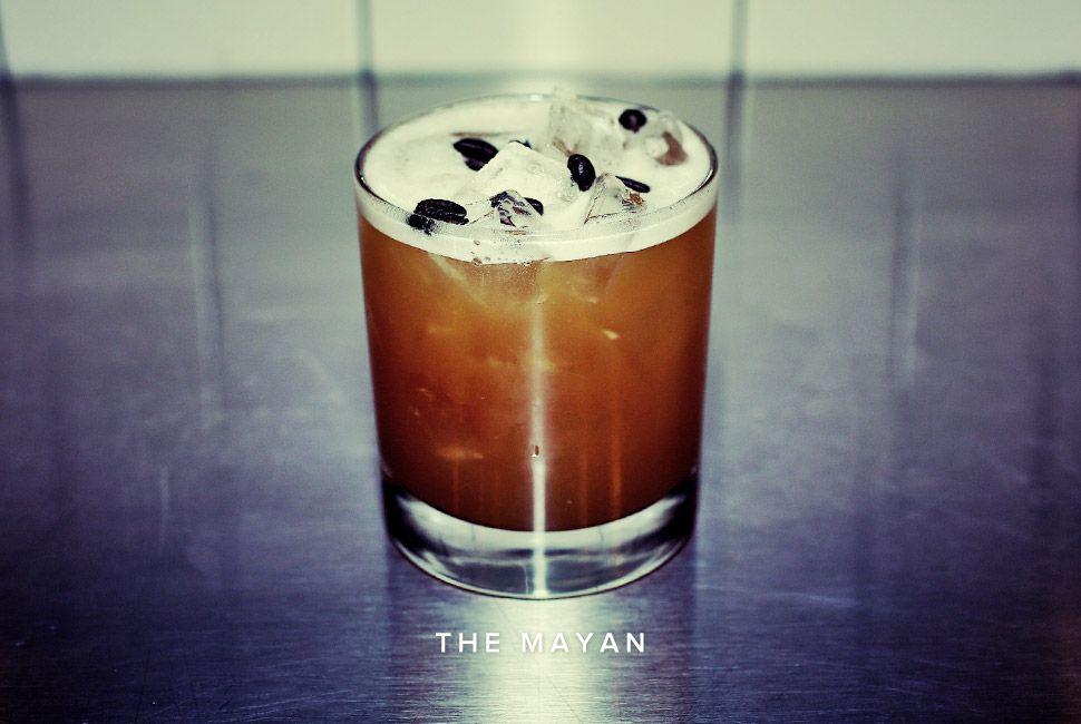 the-mayan-slide-2