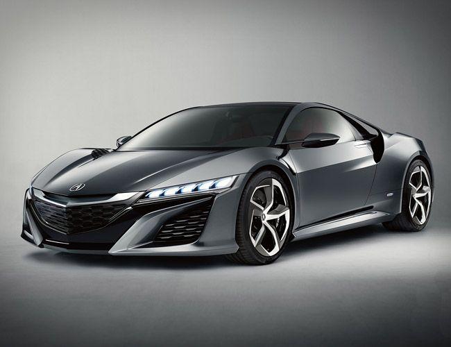Acura-NSX-Concept-gear-patrol