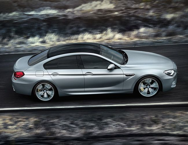 BMW-M6-Gran-Coupe-gear-patrol