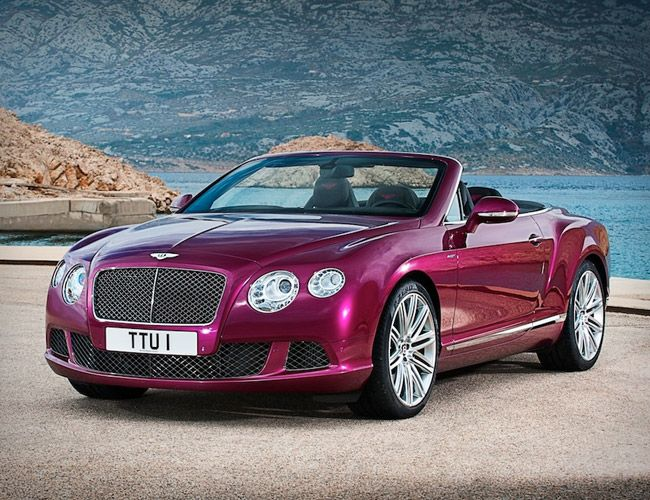 Bentley-Continental-GT-Speed-Convertible-gear-patrol