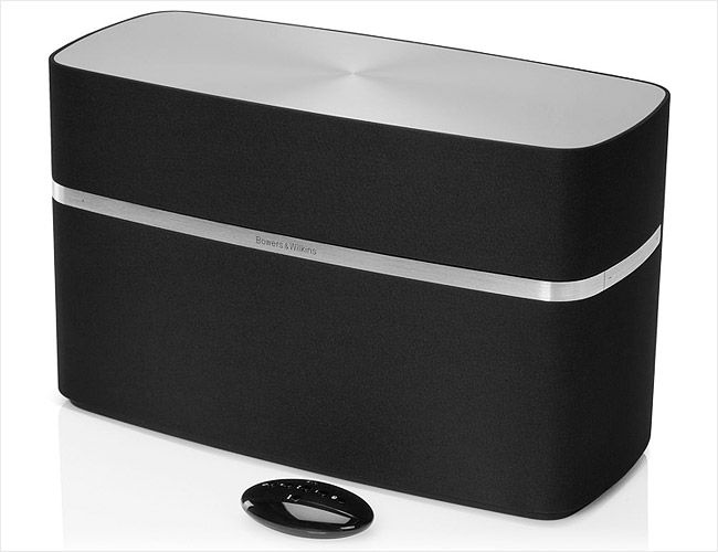 Bowers-and-Wilkins-A5-Gear-Patrol-Final