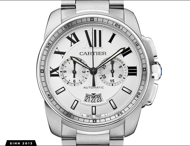 Cartier-Calibre-de-Cartier-Chronographe-gear-patrol