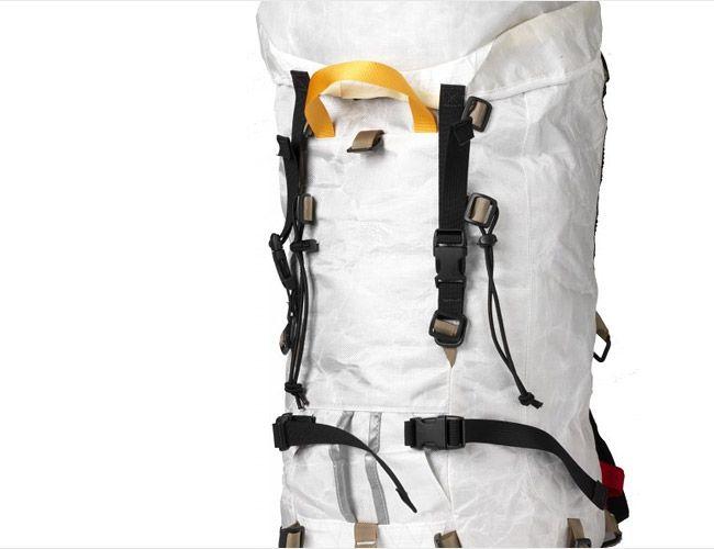CiloGear-Dyneema-WorkSacks-gear-patrol