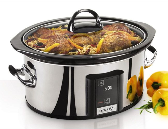Crock-Pot-6.5-Quart-Touchscreen-Slow-Cooker-gear-patrol