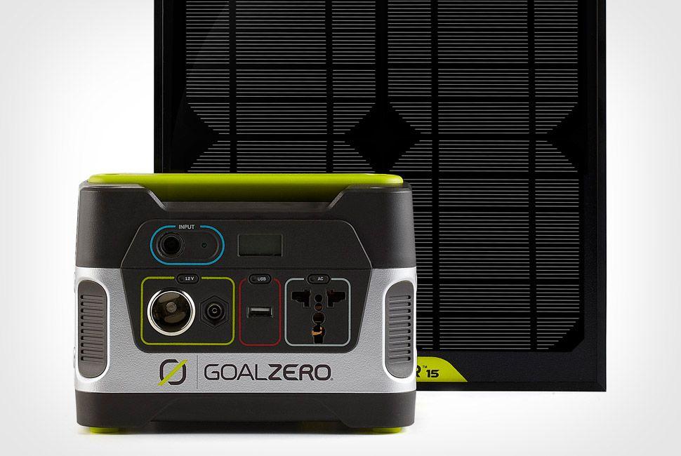 Goal-Zero-Yeti-150-Gear-Patrol-Full