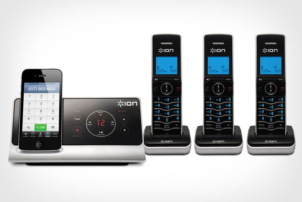 Ion-Bluetooth-Cordless-Phone-System-Gear-Patrol-Full