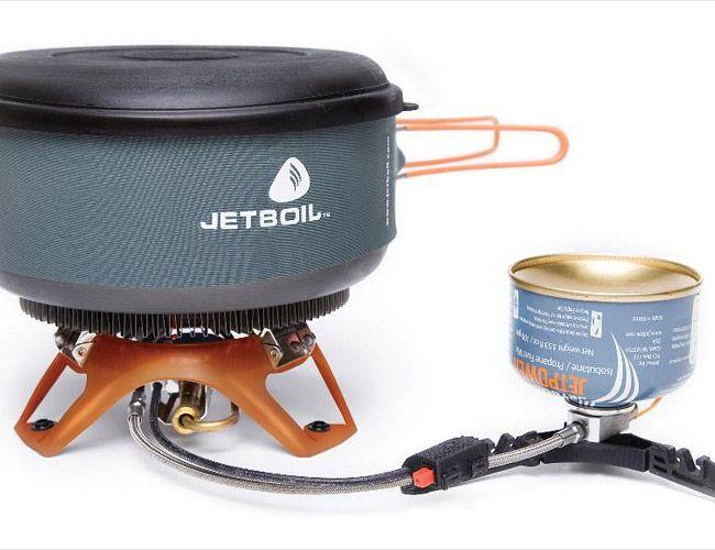 Jetboil-Helios-gear-patrol