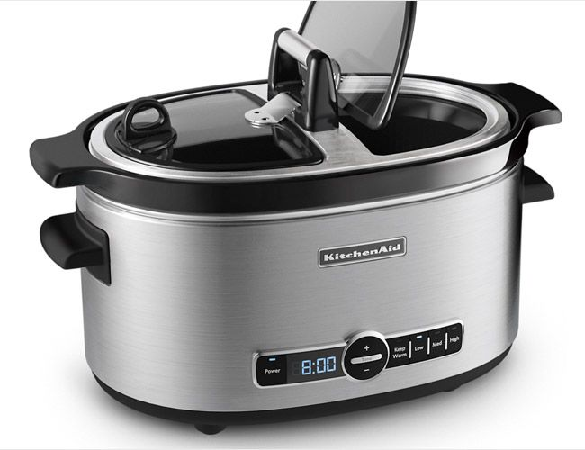 KitchenAid-Six-Quart-Slow-Cooker-with-Easy-Serve-Lid-gear-patrol