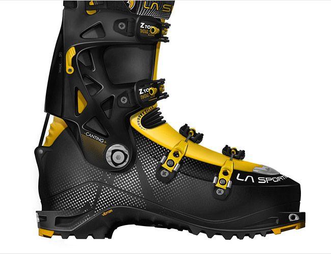 La-Sportiva-Spectre-Ski-Boots-gear-patrol