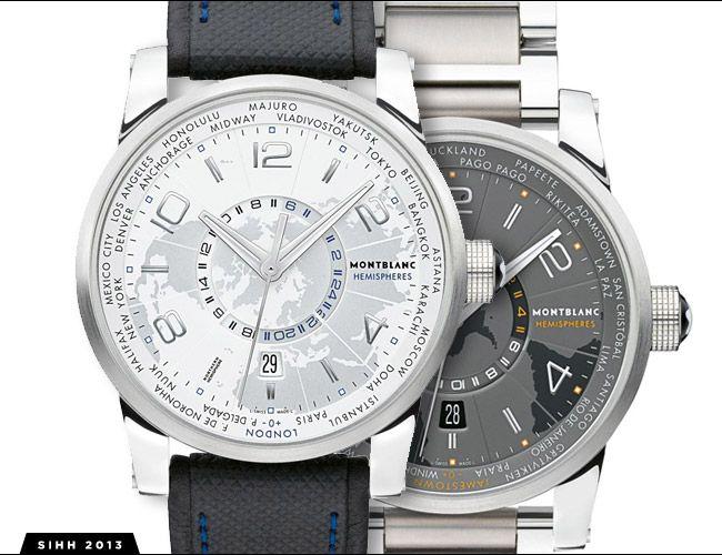 Montblanc-TimeWalker-World-Time-Hemispheres-gear-patrol