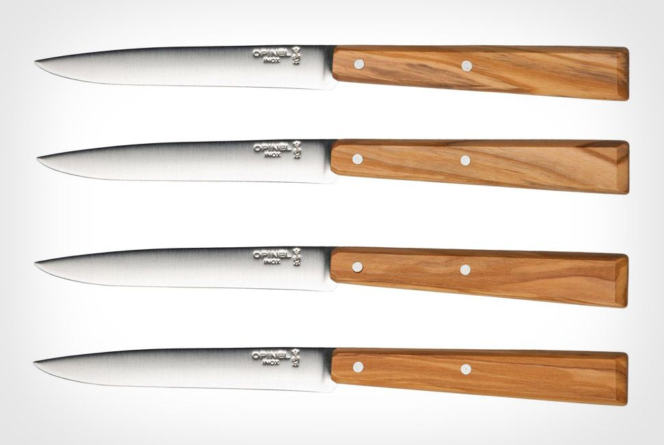 Opinel-Bon-Appetit-Table-Knives-Gear-Patrol-Full