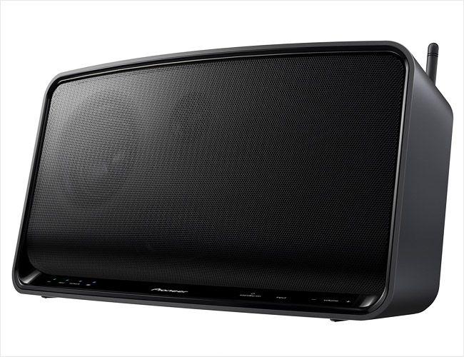 Pioneer-XW-SMA-K-Speaker-Gear-Patrol-iPad
