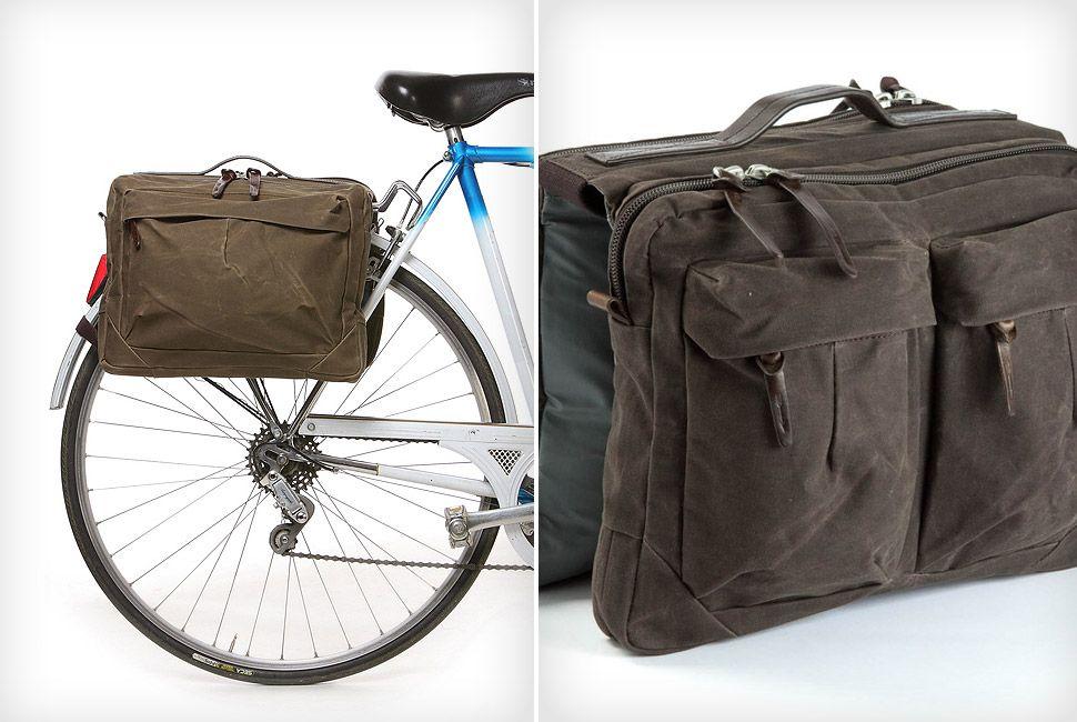 Property-Of-Tommy-Pannier-Bag-gear-patrol-full