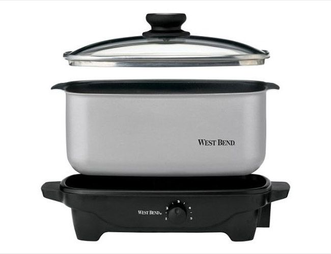 West-Bend-84905-5-Quart-Oblong-Shaped-Slow-Cooker-gear-patrol