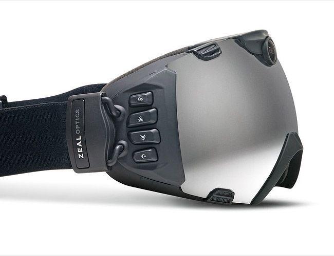 Zeal-HD-Camera-Goggle-gear-patrol