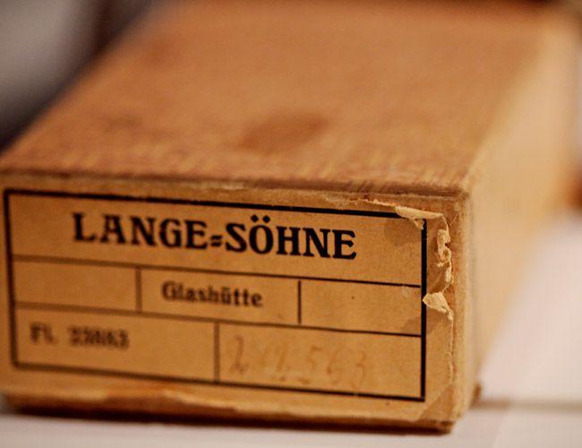 a-lagne-sohne-saxony-gear-patrol-18