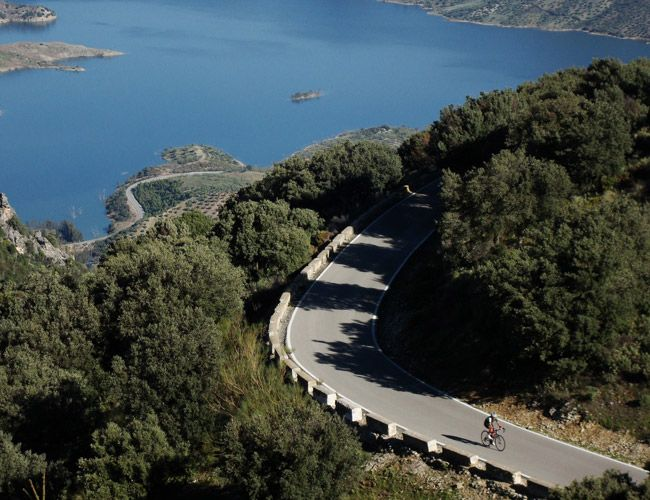 andalucian-cycling-experience-gear-patrol