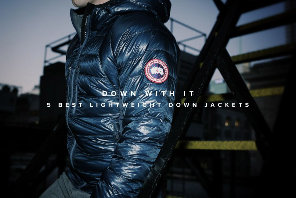 best-lightweight-down-jackets-gear-patrol-full-