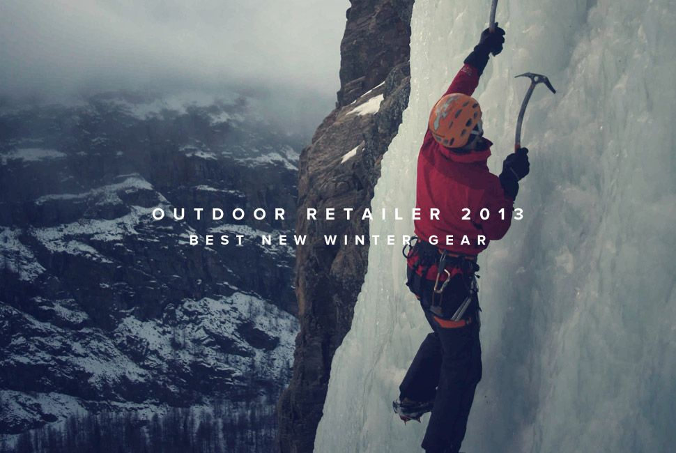 best-new-winter-gear-outdoor-retailer-2013-gear-patrol-full