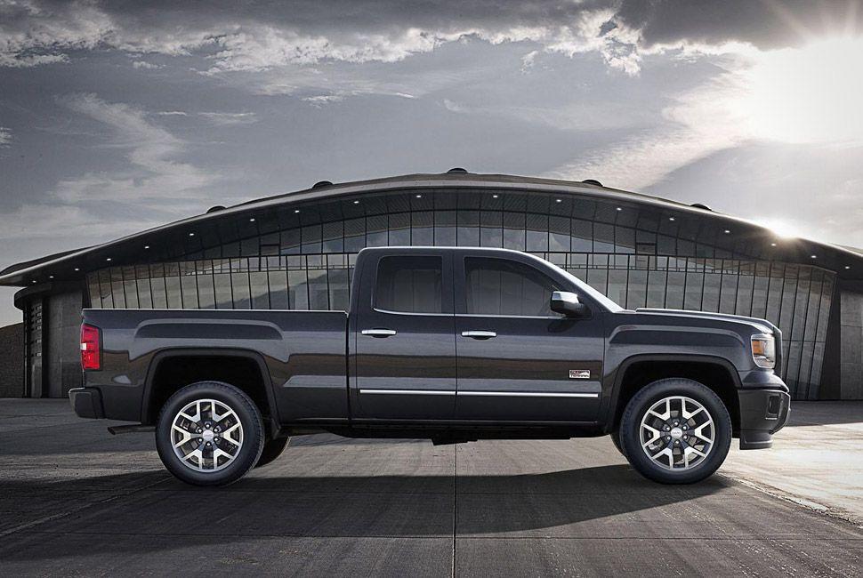 best-trucks-detroit-naias-2013-gear-patrol-full