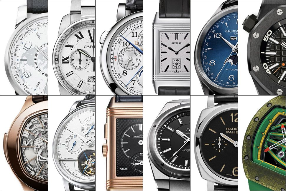best-watches-of-sihh-2013-gear-patrol-full