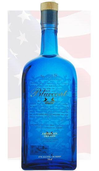 bluecoat-gin-bottle-gear-patrol