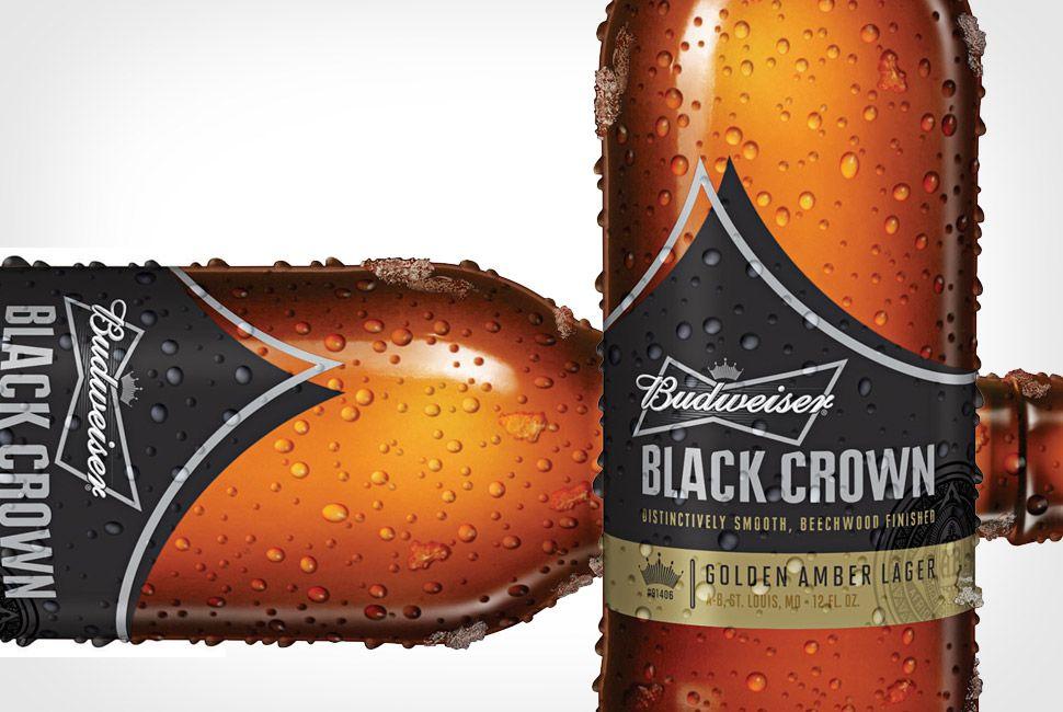 budweiser-black-crown-gear-patrol-full-